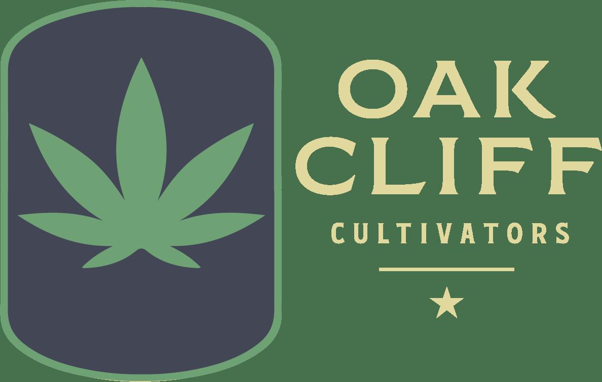 oak cliff cultivators